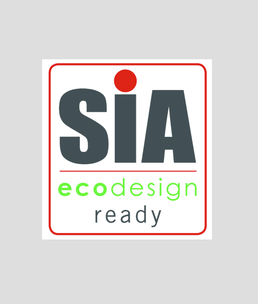 SIA Ecodesign Ready Stoves – 28/02/17